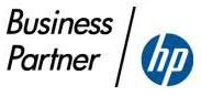 HP: Business Partner